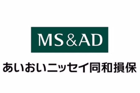 MS&AD あいおいニッセイ同和損保